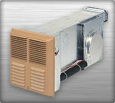 everest star ii series heating system atwood mobile excalibur 7900 ii heating system
