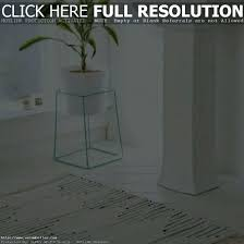 black and gold bathroom rugs black and white bathroom rugs sets gold bathroom rug sets black