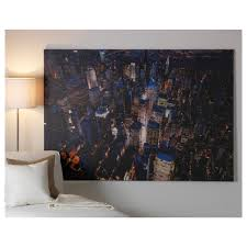 wall art ideas design students rise wall art ikea using studio maker create this pastime together create giving sheets frames american wall art ikea  on wall art ikea poster with wall art ideas design students rise wall art ikea using studio