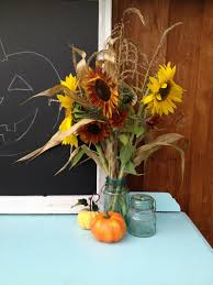 Sunflower Home Decor Sunflower Home Decortations Pictures To Pin On Pinterest Pinsdaddy