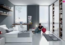 modern bedroom for boys. Ideas For Boys Bedroom Decoration : Modern