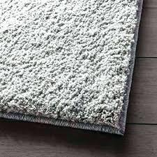threshold accent rug threshold accent rug threshold rugs threshold accent rug green threshold rugs threshold accent threshold accent rug