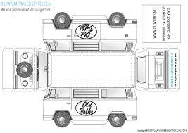 Free Download Volkswagen T2 Camper Bouwplaatvanjeeigentrucknl