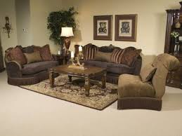 traditional living room furniture ideas. Traditional Living Room Furniture Ideas T