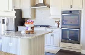 kitchen counter decorative accessories plus simple kitchens medium size kitchen counter decorative accessories plus farmhouse glam kitchen island small