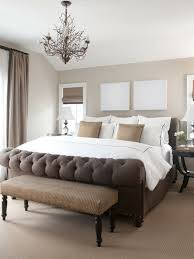 inspiring chandeliers for bedrooms ideas bedroom ideas for a modern and relaxing room design fresh design