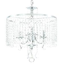 fresh michigan chandelier troy for lighting showroom