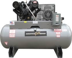 compresor industrial. industrial gold ci1021e120h air compressor compresor