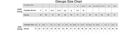 Glerups Glerups Slipper