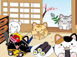 Japanese Setsubun Ai Love Japan Ai Love Japan