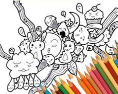Small Picture Coloring page coloring page get well get well soon coloring