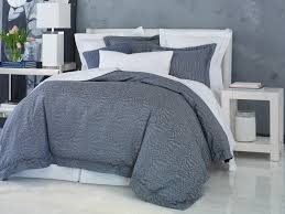 slate blue bedding baby blue bedding sapphire blue white cream