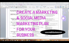 social media marketing planning for your cleaning business social media marketing planning for your cleaning business