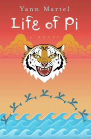 is life of pi a real story best life  can faith in the better story sustain us survival and