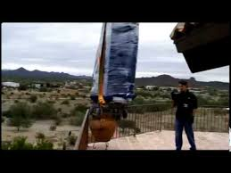 piano movers phoenix. Delighful Phoenix Best Piano Mover Phoenix Arizona In Movers