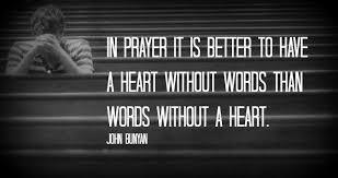 Worship Quotes Adorable Worship Quote 48 John Bunyan Worship Arts Conservatory