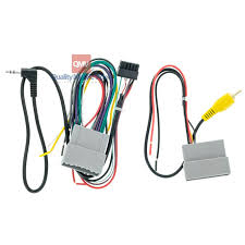 honda wiring harness honda wiring harness solidfonts wiring harnesses and charging system parts electrical products