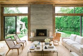 indoor outdoor two sided wood fireplace outdoor designs in indoor in indoor outdoor double sided fireplace