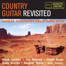 Image result for skeeter davis country guitar
