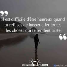 Proverbe Sur Le Bonheur Tv11 Jornalagora