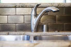 Most Popular Kitchen Faucet Faucet Delta 200 Kitchen Faucet