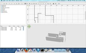 App For Floor Plan Design  DasmuusFloor Plan App For Mac