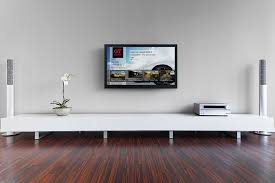 Tv In Living Room Decorating Living Room With Tv Breakingdesignnet
