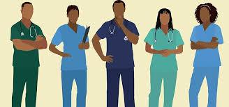Why Do I Wanna Be A Nurse 14 Things You Need To Know As A New Nurse