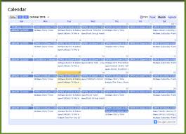 Calendar Of Events Windham Public Library