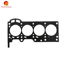 Buy toyota 3k engine and get free shipping on AliExpress.com