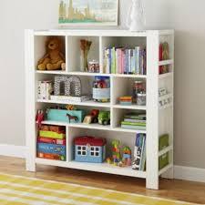 ... Stunning Ikea Small Bookshelf Small Bookcase White Small Bookshelf With  Boosks Door And Many ...