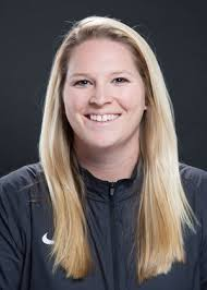 Kelley Dillon - Softball Coach - College of Charleston Athletics