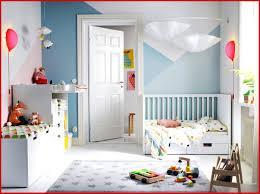Attractive Kinderzimmer Junge Ikea 616221 97 Kinderzimmer Ideen Jungs Ikea Kinderzimmer  Junge Ideen