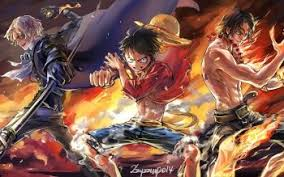 hd wallpaper background image id 516664 1800x900 anime one piece