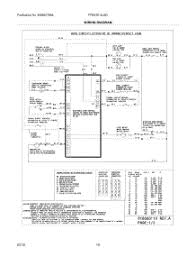 parts for thermador sct wall oven com 01 cover parts for thermador wall oven sc302t from com