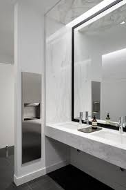 office bathroom design. Beauteous Office Bathroom Design In 1000 Ideas About On Pinterest Kitchen E
