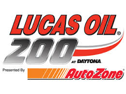 autozone logo png. Simple Logo AutoZone To Serve As Presenting Sponsor For The Lucas Oil 200 ARCA Racing  Series Season Opening Event At DIS  Daytona International Speedway And Autozone Logo Png