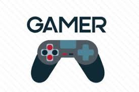 An svg file is a file that. Gamer Controller Gamer Control Game Design