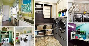 50 best laundry room design ideas for 2021