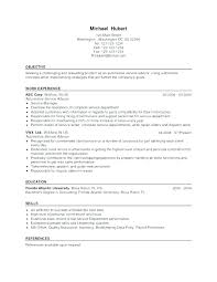 Resume Writer Service Classy Resume Writing Service Reviews Professional Free Template