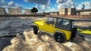 Car Mechanic Simulator 2014-ის სურათის შედეგი