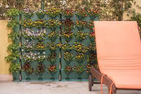 Vertical Herb Garden In Your Kitchen Minigarden Vertical Minigarden Us