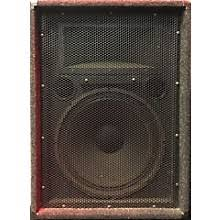 speakers guitar center. sonic 15in unpowered speaker speakers guitar center