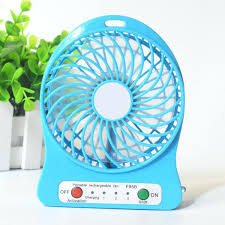 mini fan detailed images mini desk fan battery mini fan argos