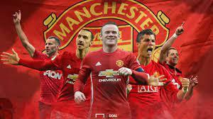 Manchester United: Die 25 Spieler mit den meisten Scorerpunkten seit 2008
