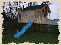 kids clubhouse.  Kids Kids Clubhouse Wonderful Clubhouse Throughout I Throughout Kids Clubhouse T