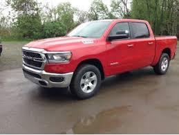 Used Cars, Trucks, SUVs & Vans in Elmira Heights | Ferrario Auto ...