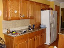 Paint Colour For Kitchen Kitchen Paint Colors See Pics