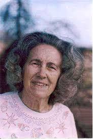 Mary Holt Hamilton – Kilpatrick Funeral Homes