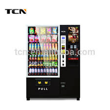 Vending Machines Cost Enchanting Coffee Vending Machine Price Buy Coffee Vending Machine Price